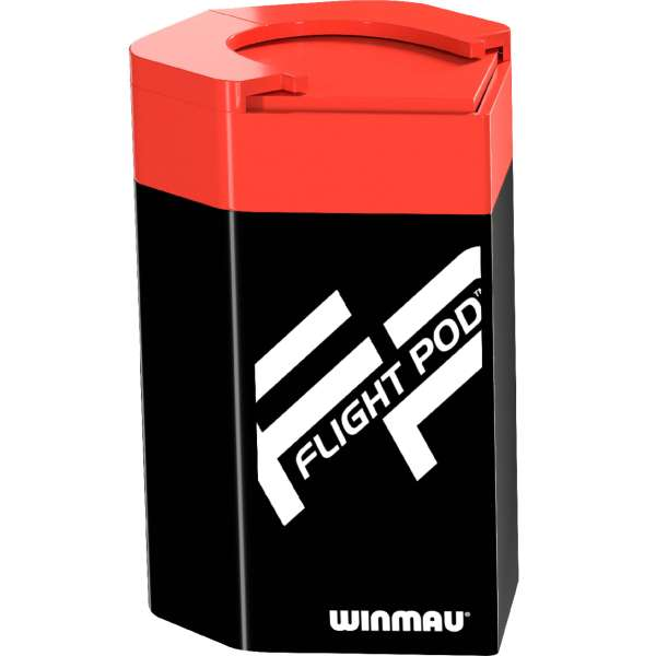 Winmau - Flight Pod