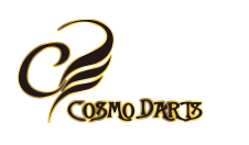 Cosmo Darts