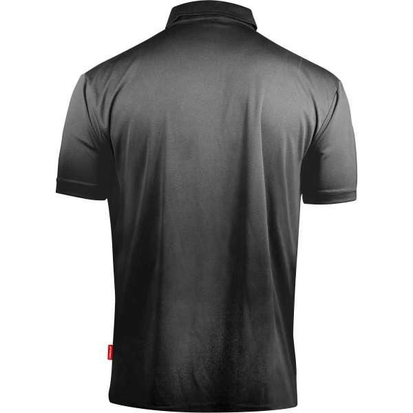 Target - Coolplay 3 Dartshirt - Grau