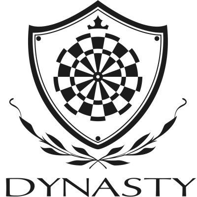 Dynasty Japan