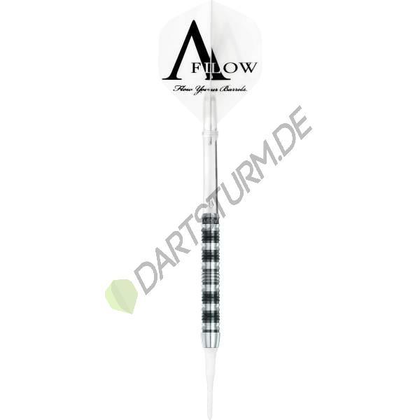 Dynasty - A-Flow Crystal Line - Ohm - Softdart