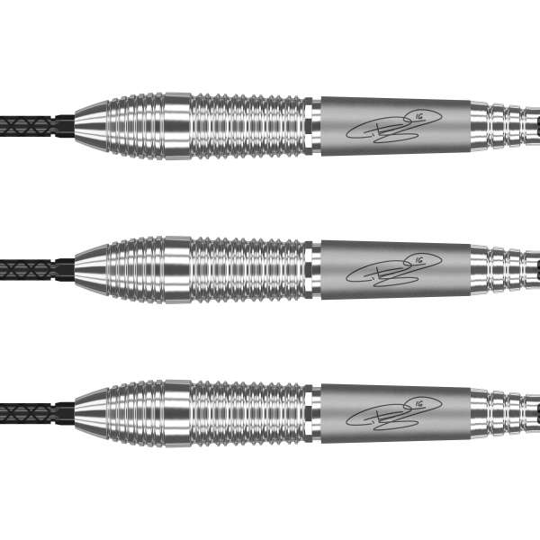 Target - Swiss Point - Phil Taylor GEN 6 - Steeldart