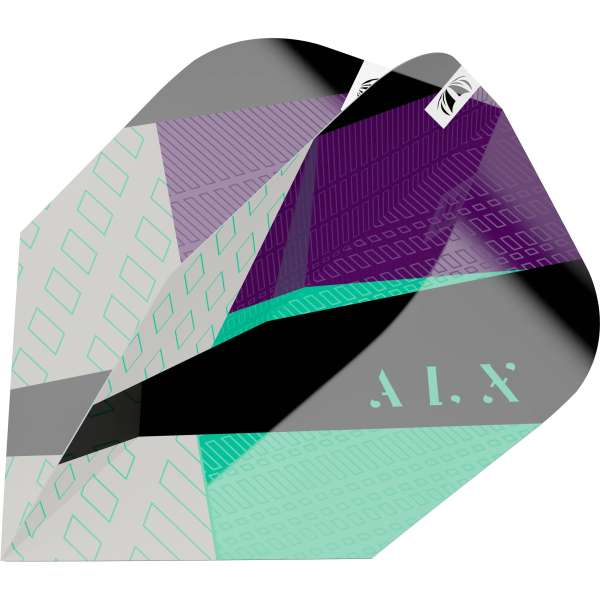 Target - Pro.Ultra ALX Flight - No6