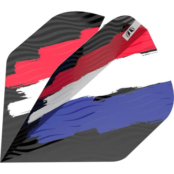 Target - Pro.Ultra Netherlands Flag - Dartflight