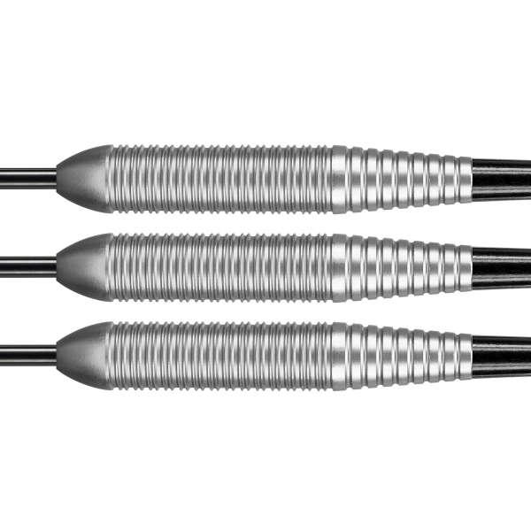 Target - Tungsten Look RvB - Steeldart
