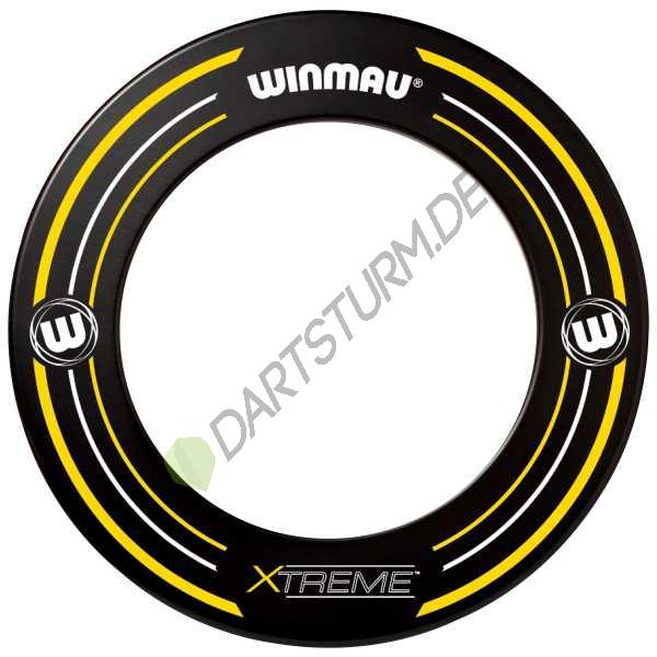 Winmau - Xtreme 2 Surround