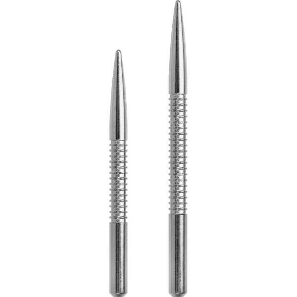 Mission - Probe Spitzen V2 - Silber
