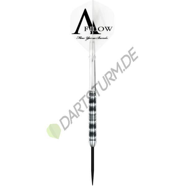 Dynasty - A-Flow Crystal Line - Ohm - Steeldart
