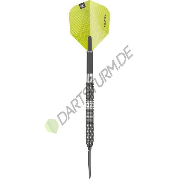 Target - Swiss Point - 975 01 - Steeldart