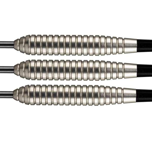 Target - Phil Taylor - Silver Light Brass - Steeldart