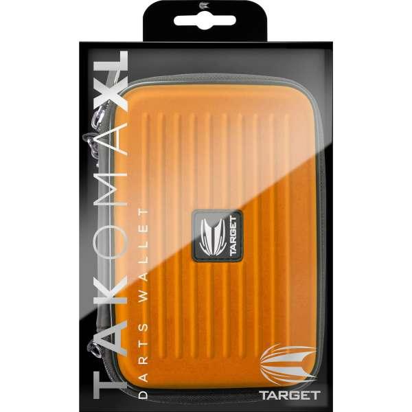 Target - Takoma Dart Wallet XL