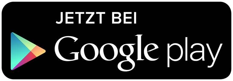 DartSturm.de App im Playtore von Google