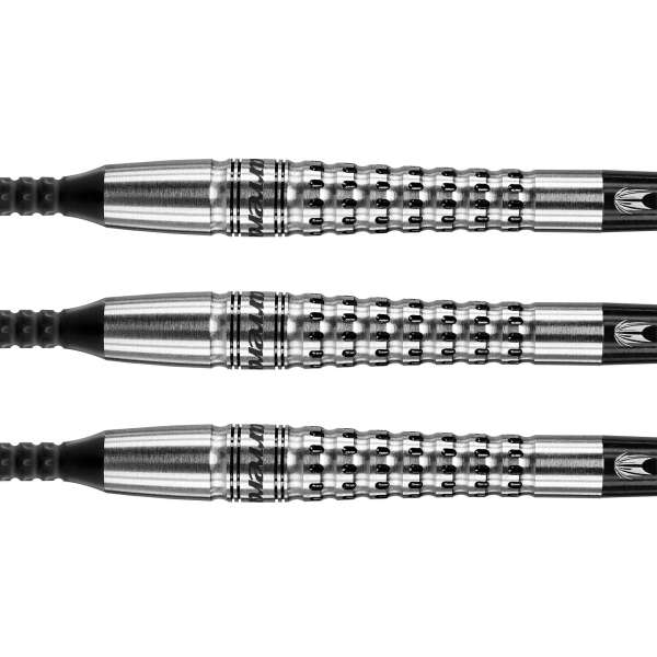 Target - Carrera C19 - Softdart