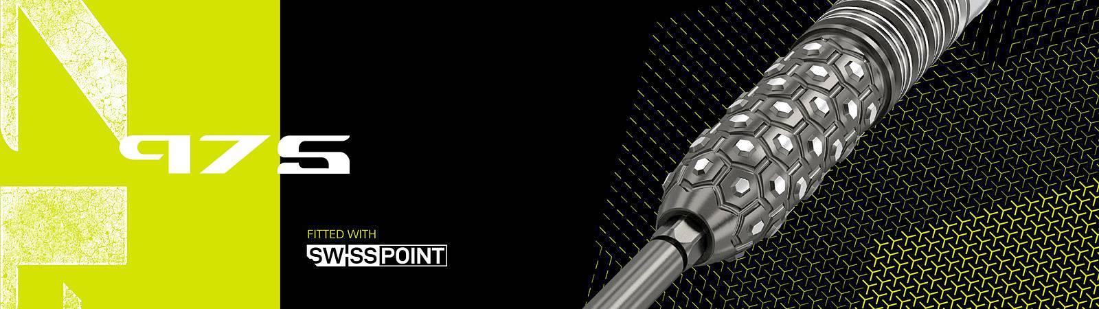Target-Swiss-Point-975-Steeldarts