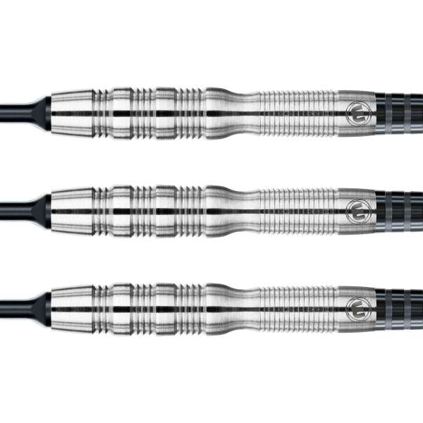 Winmau - Simon Whitlock - Softdart