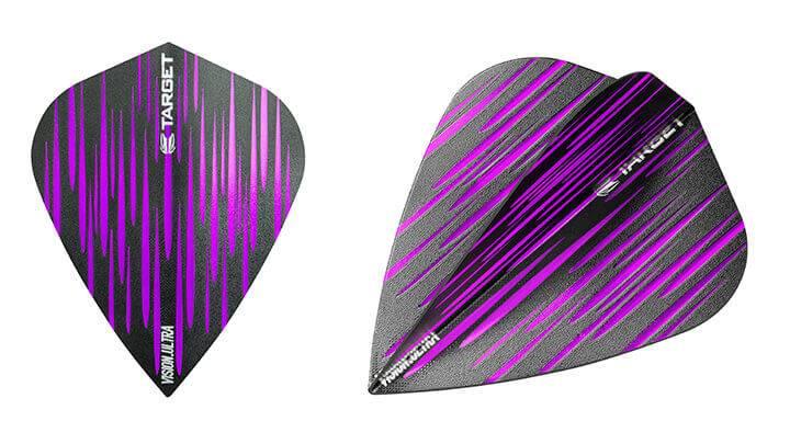Target-Kite-FlightsX4Ey8ZVBV3uNX