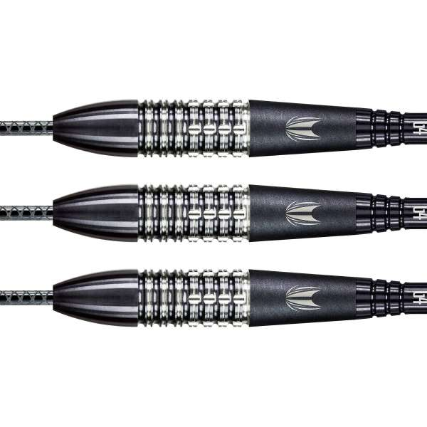 Target - Phil Taylor Power 9Five GEN 4 - Steeldart
