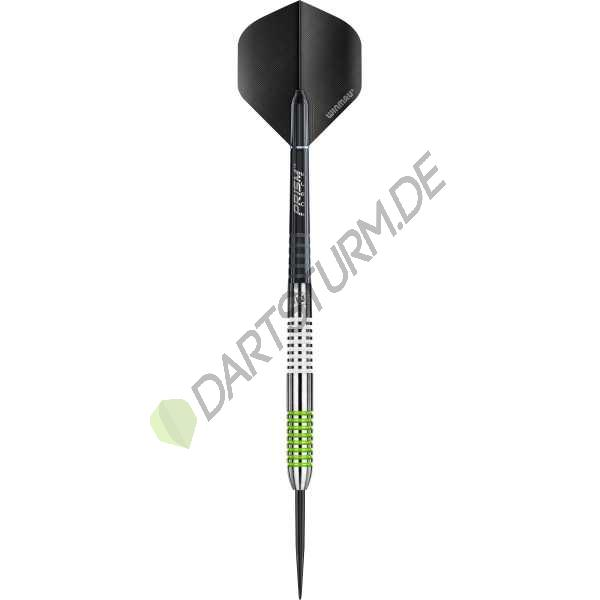 Winmau - Ton Machine - Steeldart