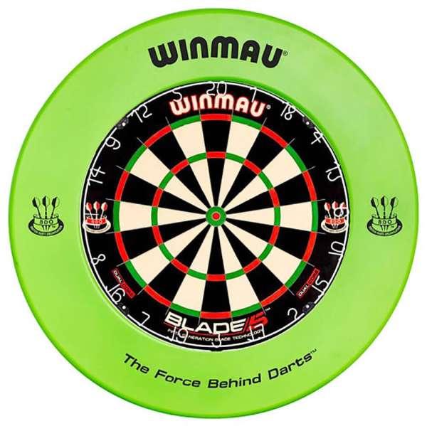 Winmau - Surround
