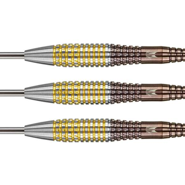 Target - Phil Taylor Power 9Five GEN3 - Steeldart