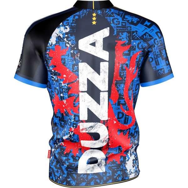 Target - Glen Durrant 2019 Coolplay Shirt