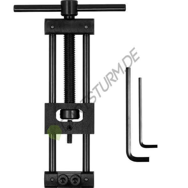 Designa - R4 Pro Repointing Tool