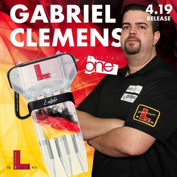L-Style - Krystal One Case - Gabriel Clemens V3