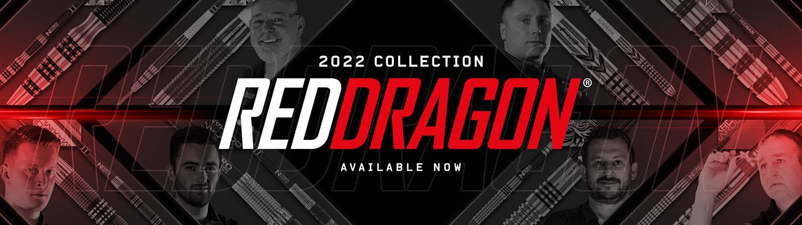 Red-Dragon-Coming-Soon