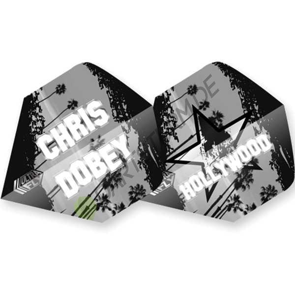 Unicorn - Chris Dobey Ultrafly - Standard