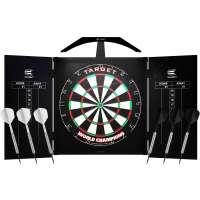 Target - ARC Cabinet Set