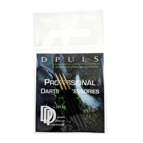 Dpuls - DC Points